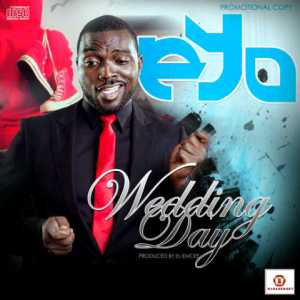 Eyo_Wedding Day