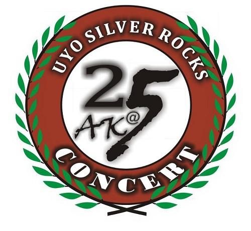 Uyo Silver Rocks Concert