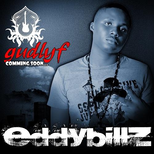 EddyBillz