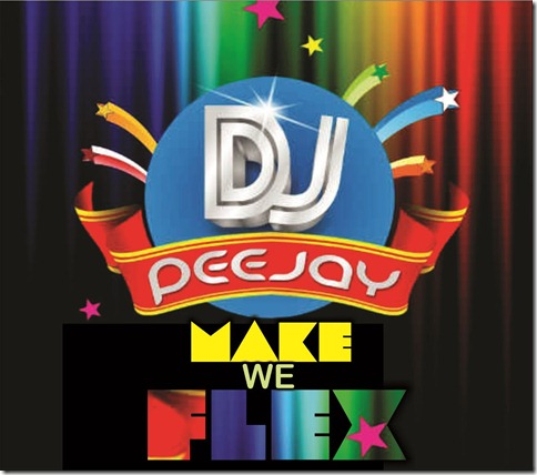 MAKE WE FLEX