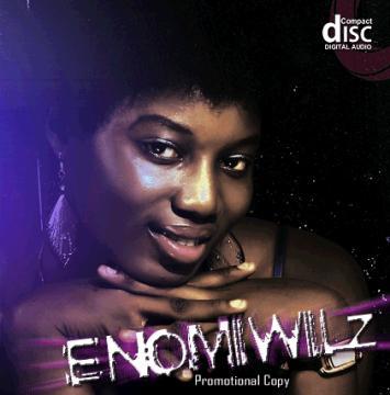 ENOMIWILS