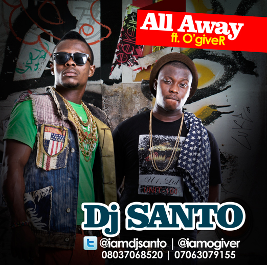 Click Picture To Download The Song
