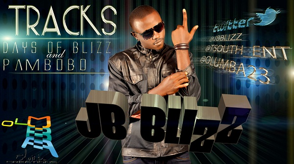 jb blizz artwork