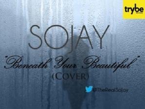 sojay artwork