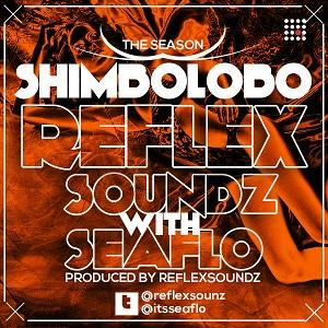SHIMBOLOBO