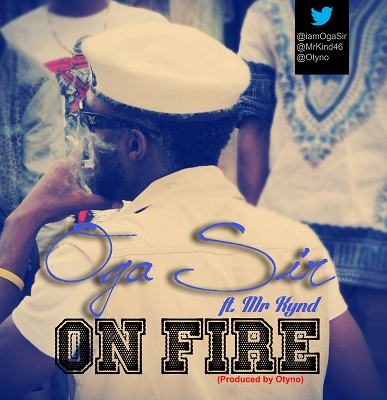 Click Pics To Download Song