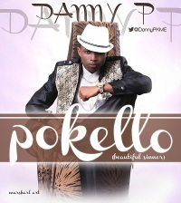 Click To Download #PokelloByDannyP
