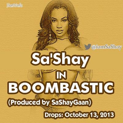 BoomBastic Coming Soon Art (800x800)