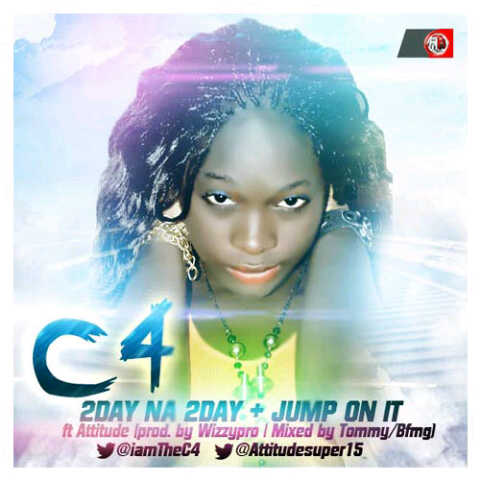 c4_official