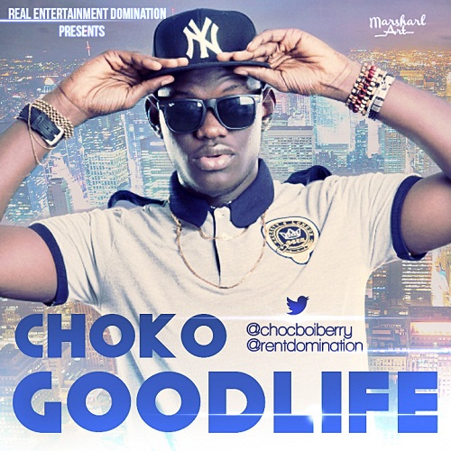 Click Pics To Download Music Now