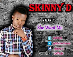 Click Pics To Download Song Now