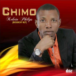 Chimo Front