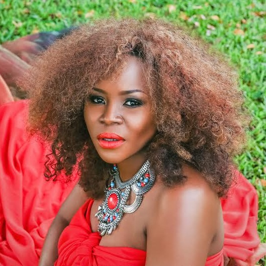 Omawumi