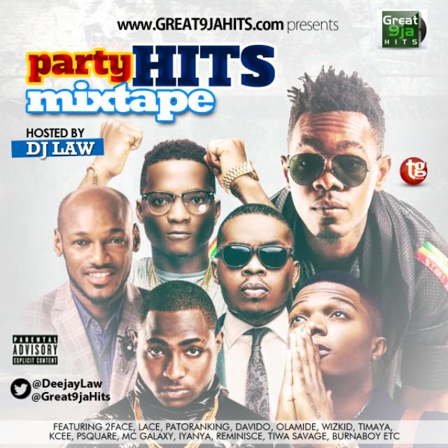 wpid-party-hits-mixtape2.jpg.jpeg