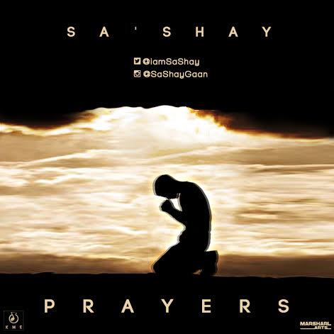 SaShay-Prayers-Art