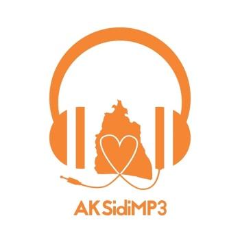 AKSidiMP3